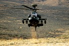 AUSA 2014: Apache E exceed op readiness levels