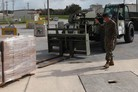 Oshkosh Defense to modernise USMC forklifts