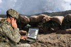 General Dynamics delivers TAC-MAAS to USSOCOM