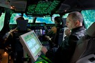 Thales, Airbus Military selected for UK A400m training contract