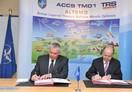 NATO outlines ACCS roadmap