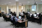 Farnborough 2012: TRS pitches for interoperability