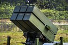 Kongsberg contracted for NASAMS components