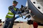 Australia approves fuel transformation programme