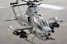 Lockheed Martin receives Cobra targeting system contract