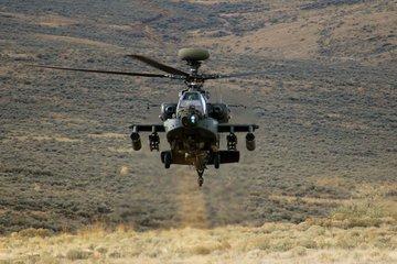 PREMIUM: US Army ahead of ITEP schedule despite CDR delay