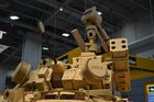 AUSA 2017: Industry gears up for SHORAD requirement