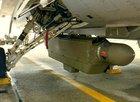 Northrop to provide upgrade to Dutch jammer pods