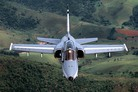 LAAD 2013: Alenia secures air force logistics contract