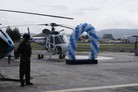 Eurocopter delivers AS350 B2 to Mexico