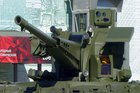 PREMIUM: Russian 57mm anti-aircraft weapon finds naval application