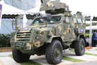 PREMIUM: Malaysia to stand up new army units in Sabah