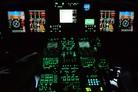 AW139 added to Aero Dynamix STC portfolio