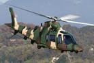 New Zealand Air Force gets new training simulator