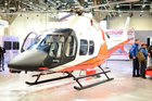 Heli-Expo 2018: Deals and wildcards in Vegas (video)