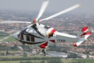 AgustaWestland to open AW169 final assembly line