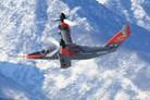 AgustaWestland advances AW609 tiltrotor