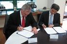 AgustaWestland strengthens ROK relationships