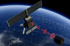 ESA seeks next-gen space debris solution