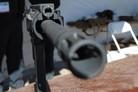 SHOT 2014: ADCOR displays individual carbine design