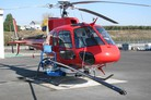 Simplex announces aerial cleaning and de-icing system cerfitication