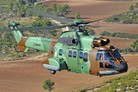 FBHeliservices to provide helicopter flight training to Albanian MoD