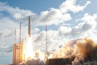 UK Space Agency targets increased market share