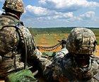 PREMIUM: US DoD bets on non-standard procurement to improve readiness
