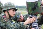 ADECS 2019: Counter-BeiDou device helps defend Taiwan