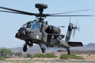 British Army Apache Block III upgrade decision expected in December
