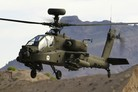 AUSA 2012: US Army deployed GFAS equipped Apaches to Afghanistan