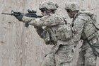 Aptima to advance US Army personnel development