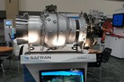 Turbomeca, Russian Helicopters sign maintenance MoU