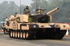 Upgraded Arjun MBT begins user trials