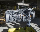US Army completes engine tests on next-gen Apache