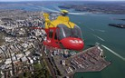 Auckland Rescue Helicopter Trust orders AW169s