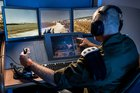 IDF puts Elbit mission training centre to use