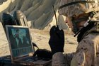 BAE Systems gains place on NAWCAD IDIQ contract