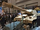 US Army releases much-anticipated fighting vehicle request