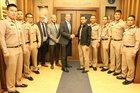 BMT to support Thailand's submarine programme
