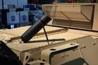 AUSA 2013: Textron unveils BattleHawk launcher