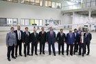 Ukraine buys Turkish Bayraktar TB2 UAVs