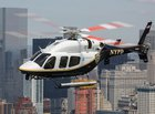 Heli-Expo 2018: FBI feelers out for Bell 429s