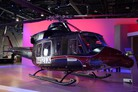 Heli-Expo 2013: Bell unveils two new variants