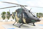 PREMIUM: Bell 429 positioned for Australian SOF requirement