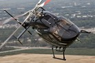 FAA denies Bell 429 weight increase exemption