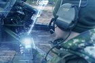 Finnish Defence Forces order Bittium Tactical Power Pack