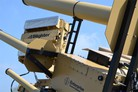 DSEI 2015: Anti-UAS system unveiled