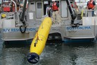Tesla Offshore selects Bluefin-21 AUV
