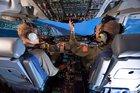 Farnborough 2018: USAF C-17 AMTS falls to Boeing